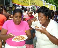 Comedores Económicos reparte a familias pobres 74 mil ...