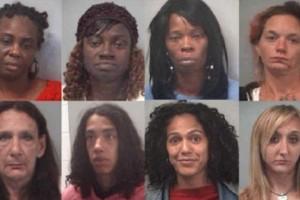 prostitutas en nueva york prostitutas en navalcarnero