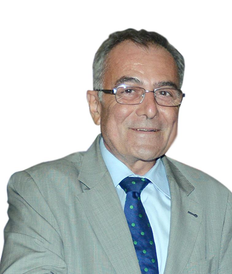 Alberto navarro ltimas noticias de la rep blica dominicana - Alberto navarro ...