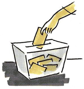Inicia votación en Chile para elegir al nuevo presidente