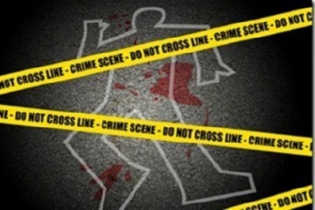 Tiroteo en Capotillo deja un menor de 15 año muerto y dos heridos