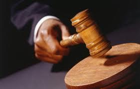 Imponen tres meses de cárcel a jueza y otra mujer vinculadas a muertes de Natasha y Suleyka