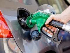 ¡Pa´rriba los combustibles! Aumentarán RD$3.20 y RD$3.00 a las gasolinas