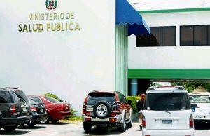 Salud Pública organiza primer programa de verano