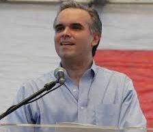 Luis Miguel Decamps