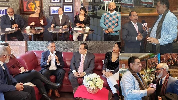 https://ultimasnoticias.com.do/wp-content/uploads/2019/12/Telemicro-Internacional-se-afianza-como-el-canal-oficial-del-dominicano-exterior.jpg